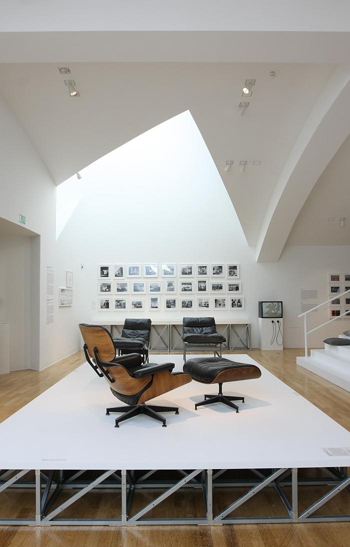 an eames celebration im vitra design museum smow blog deutsch. Black Bedroom Furniture Sets. Home Design Ideas