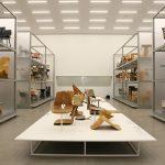 """Kazam!"" im Vitra Design Museum Schaudepot"