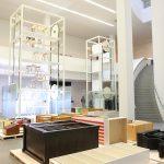 Hella Jongerius & Louise Schouwenberg - Beyond the New, Die Neue Sammlung - Design Museum, München