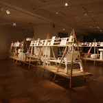 """""""Jasper Morrison - Thingness"""" @ Grassimuseum für Angewandte Kunst Leipzig"""