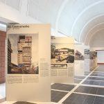 """""""SOS Brutalismus - Rettet die Betonmonster!"""" im Deutschen Architekturmuseum Frankfurt"""