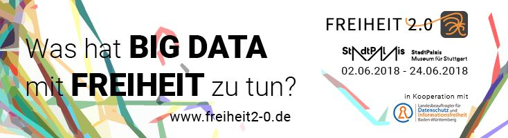 Freiheit 2.0 Stuttgart