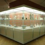 Made in Denmark: Formgestaltung seit 1900 @ Grassi Museum für Angewandte Kunst zu Leipzig