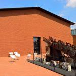 Sticks & Stones eying up the Vitra Design Museum larder
