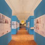 Grassi Future @ Grassi-Museum für Angewandte Kunst Leipzig