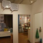 Together! Die neue Architektur der Gemeinschaft @ Grassi Museum für Angewandte Kunst Leipzig