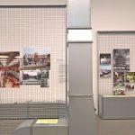 Die Neue Heimat (1950 - 1982) Eine sozialdemokratische Utopie und ihre Bauten, Architekturmuseum der TU München
