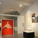 """Lalhhai Dalpatbhai Institute of Indology, """"Balkrishna Doshi. Architektur für den Menschen"""", Vitra Design Museum"""