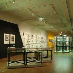 """""""Bauhaus_Sachsen"""", Grassi Museum für Angewandte Kunst Leipzig"""