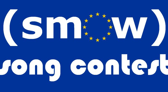 smow song contest 2019