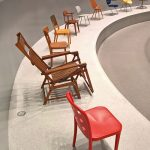 Thonet & Design, Die Neue Sammlung - The Design Museum, Munich