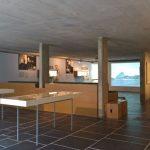 Mon univers, Pavillon Le Corbusier, Zürich