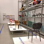 """After the Wall. Design seit 1989"", Vitra Design Museum Schaudepot, Weil am Rhein"