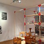 Nordic Design. Die Antwort aufs Bauhaus, Bröhan Museum, Berlin