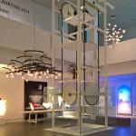 Ingo Maurer intim. Design or what? im Museum Die Neue Sammlung, München