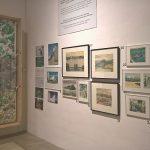 """""""Arne Jacobsen – Dänemarks Designer"""" im Trapholt Museum Kolding"""