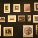 Bauhaus Archiv Berlin: Wassily Kandinsky. Lehrer am Bauhaus.