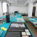 Das Bauhaus in Kalkutta. Eine Begegnung kosmopolitischer Avantgarden