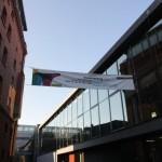 Bauhaus Universität Weimar summaery2012