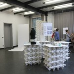 Bauhaus Universität Weimar summaery2012 Hygiene
