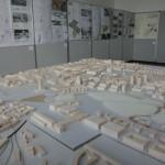 Bauhaus Universität Weimar summaery2012 berlin
