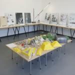 Bauhaus Universität Weimar summaery2012 minimal-invasiv