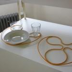Bauhaus Universität Weimar summaery2012 seviri ronja leine elisa kirbst