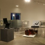 Der entfesselte Blick Die Brüder Rasch und ihre Impulse für die moderne Architektur Marta Herford