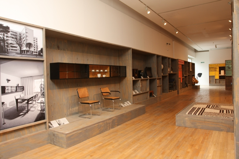 london design museum sammlung extraordinary stories about ordinary things smow blog deutsch. Black Bedroom Furniture Sets. Home Design Ideas