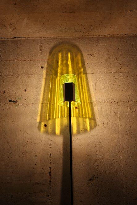 tatort k ln design braucht t ter 2012 smow blog deutsch. Black Bedroom Furniture Sets. Home Design Ideas