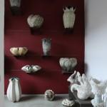 Designers' Open Spots 2013 Porzellanatelier Biehne Passig