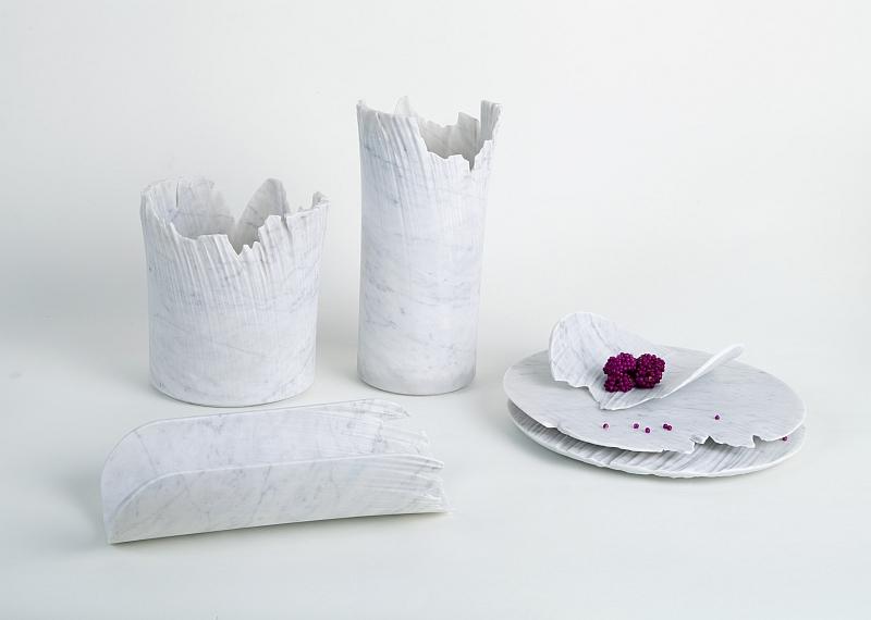 Designpreis Halle 2014 Shira Keret Monolith