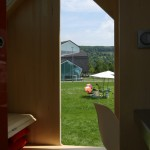 Diogene von Renzo Piano Building Workshop und Vitra