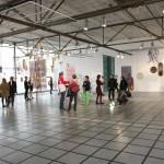 Dutch Design Week 2014 Dutch Invertuals Cohesion