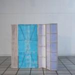 Dutch Design Week 2014 Dutch Invertuals Cohesion Jeroen Wand Flat Solid
