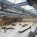 Dutch Design Week Area 51 Eindhoven