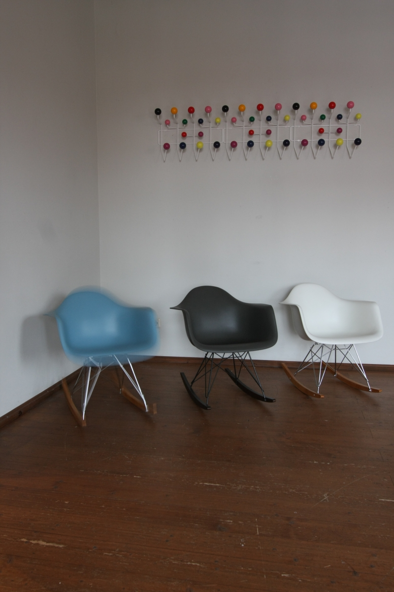 wasserschloss klaffenbach chemnitz eames by vitra smow blog deutsch. Black Bedroom Furniture Sets. Home Design Ideas