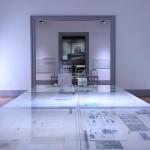 Fritz Haller Architekt und Forscher im Schweizerischen Architekturmuseum Basel