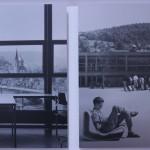 Fritz Haller Architekt und Forscher im Schweizerischen Architekturmuseum Basel Kantonsschule Baden Baden