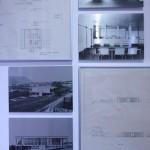 Fritz Haller Architekt und Forscher im Schweizerischen Architekturmuseum Basel Single Family House