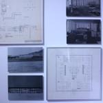 Fritz Haller Architekt und Forscher im Schweizerischen Architekturmuseum Basel USM Office