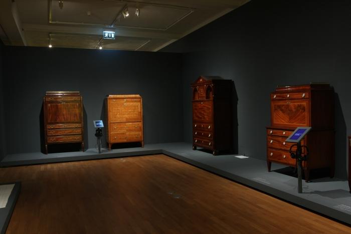 Tischler Leipzig grassi museum leipzig vornehmste tischlerarbeiten aus leipzig f g