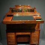 Grassi Museum Leipzig Vornehmste Tischlerarbeiten aus Leipzig F G Hoffmann Hoftischler und Unternehmer