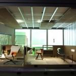 Life Space. Konstantin Grcic - Panorama, Vitra Design Museum