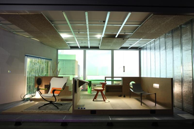 konstantin grcic archives smow blog deutsch. Black Bedroom Furniture Sets. Home Design Ideas