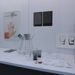 Konstantin Grcic Panorama Vitra Design Museum Object Space Wanad