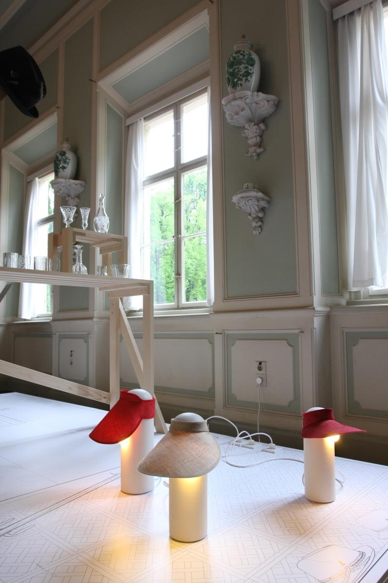 tulga beyerle archives smow blog deutsch. Black Bedroom Furniture Sets. Home Design Ideas