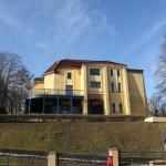 Marianne Brandt Villa Esche Chemnitz