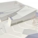Neubau Neuapostolische Kirche Überlingen am Bodensee Reichel Schlaier Architekten Stuttgart