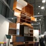 Object Limited Edition Design at MIART Milan 2013 Martino Gumper Totem Nilufar